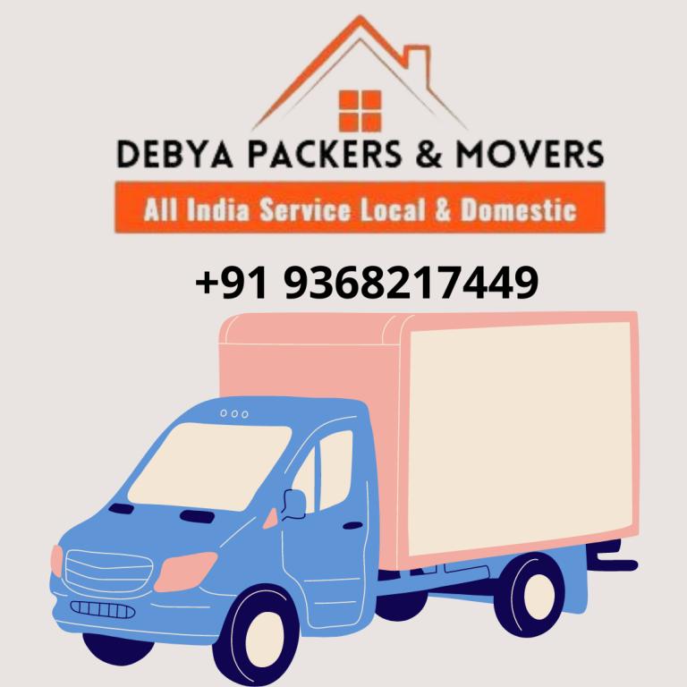 Transport Service in Noida