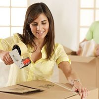 packing-and-moving-services